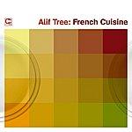 Alif Tree French Cuisine