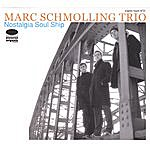 Marc Schmolling Nostalgia Soul Ship