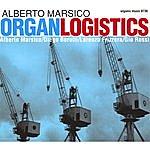 Alberto Marsico Organlogistics