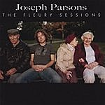 Joseph Parsons The Fleury Sessions (Import)