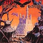 BlackHawk Dragonride