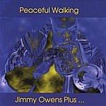 Jimmy Owens Peaceful Walking