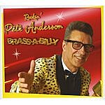 Pete Anderson Brass-A-Billy