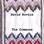 David Rovics The Commons