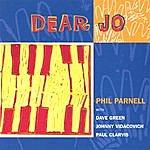 Phil Parnell Dear Jo