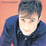 John Barr In Whatever Time We Have
