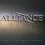 Alliance Destination Known