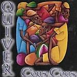 Quiver Cous Cous