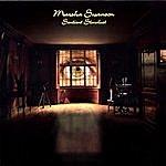 Marsha Swanson Sentient Stardust