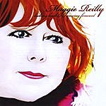 Maggie Reilly Looking Back Moving Forward