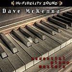 Dave McKenna Essential Piano Masters