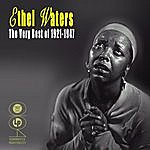 Ethel Waters The Very Best Of 1921-1947
