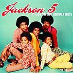Jackson 5 I'll Be There (Minus Mix)