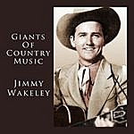 Jimmy Wakely Giants Of Country Music