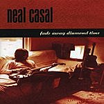 Neal Casal Fade Away Diamond Time