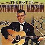 Stonewall Jackson The Best Of Stonewall Jackson