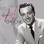 Vic Damone The Very Best Of Vic Damone