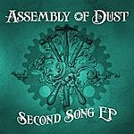 Assembly Of Dust Second Song EP