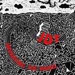 JDT Inventing The Wheel