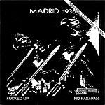 Fucked Up No Pasaran (2-Track Single)