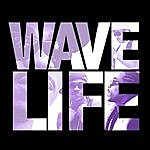 Max B The Wave Life