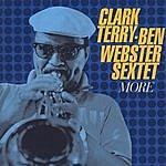 Clark Terry More