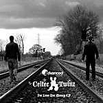 The Celtec Twinz For Love Nor Money EP