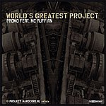 Promo World's Greatest Project