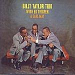 Billy Taylor Billy Taylor Trio