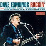 The Dave Edmunds Band Best Of Dave Edmunds