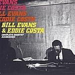 Bill Evans Bill Evans & Eddie Costa Complete Quartet Recordings