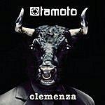 Tamoto Clemenza