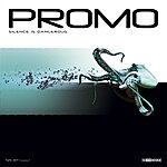 Promo Silence Is Dangerous - Type Turquoise (007)