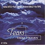 James Levine Tears From Heaven