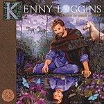 Kenny Loggins Return To Pooh Corner