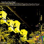 Rude Awakening War On Teckno - R_AW 007