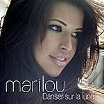 Marilou Danser Sur La Lune (Solo Version) (Single)