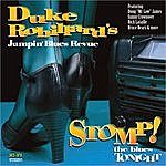 Duke Robillard Stomp! The Blues Tonight