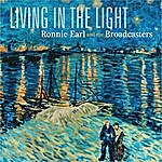 Ronnie Earl Living In The Light