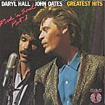Hall & Oates Greatest Hits - Rock'n Soul Part 1