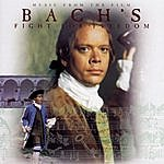 Slovak Philharmonic Orchestra Bach's Fight For Freedom