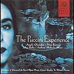 Angela Gheorghiu The Puccini Experience