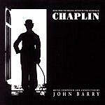 John Barry Chaplin: Music From The Original Motion Picture Soundtrack
