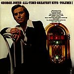 George Jones All-Time Greatest Hits, Vol.1