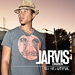 Jarvis Church So Beautiful (Radio Edit)(3-Track Maxi-Single)