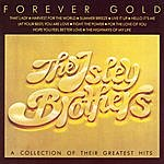 The Isley Brothers Forever Gold