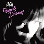 Bat For Lashes Pearl's Dream