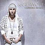 Karl Wolf Carrera