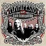 Dark Tranquillity Manifesto Of Dark Tranquillity (Best Of)