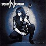 John Norum Face The Truth